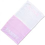 Fanny Face Towel