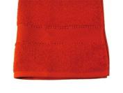Ozdilek Red Towel Vizyon