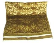 Towel 'Orient'