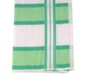 Towel - Linda