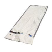 Faulkner XL Recliner Towel with Pockets
