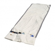 Faulkner Standard Recliner Towel with Pockets