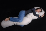 The Original Physical Therapy Pregnancy Sports Medicine Special Positioning Body Pillow