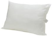 Allersoft Cotton Pillow