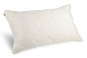 Natura World Aloe Infused Pillow