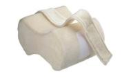 Memory Foam Knee Separator Pillow