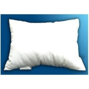 16x26 Pillow Form Insert Lumbar PC