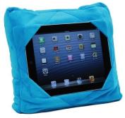 GOGO Pillow Blue