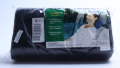 Car Neck Pillow (Soft Version)- Neck Pillow; Car Pillow; Memory Foam Neck Pillow; Neck Rest Pillow; Car Neck Pillow (Colour