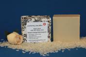 Kojic Acid w/ Skin White Herb Skin Lightening Soap