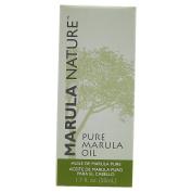 Marula Nature Pure Marula Oil