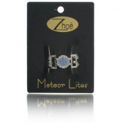 Zhoe Meteor Lites 23101 Blue