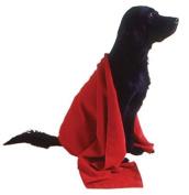 Aquis Doggie Dryer Microfiber Pet Towel / Travel Pet Towel / Compact Pet Towel - Xtra Large