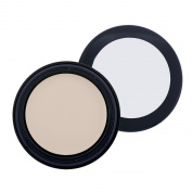 Eye Fix Highlighter Eyeshadow Base by Pree