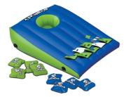 Airhead AHLB-1 Lob The Blob Floating Game