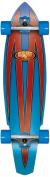 Makaha Rocket Longboard