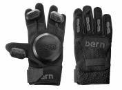 Bern Longboard Glove