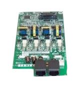 NEC SL1100 SL1100 4-Port Loop-Start CO Line Daughte