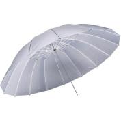 Impact 2.1m Parabolic Umbrella