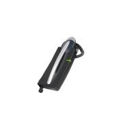 Mitel Cordless Headset & Module Bundle N/A Part# 50005712 NEW