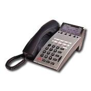 NEC DTP-8D-1 Phone Black