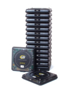 LRS Supplement Guest Pagers 16-30