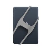 Padlette D2 Grey