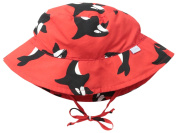 i play. Baby & Toddler Bucket Sun Protection Hat