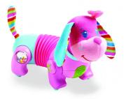 Tiny Love Baby Toy, Follow Me Fiona