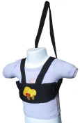 Baby / Toddler Walking Harness