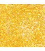 Ranger 30ml Stickles Glitter Glue, Yellow