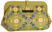 Petunia Pickle Bottom Cross Town Clutch Nappy Bag Afternoon Auckland
