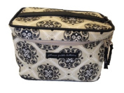 Petunia Pickle Bottom Cosmetic Case