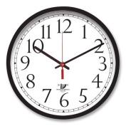 Chicago Lighthouse SelfSet Wall Clock