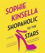 Shopaholic to the Stars  [Audio]