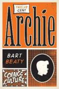Twelve-Cent Archie
