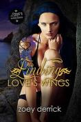 Finding Love's Wings