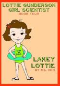 Lakey Lottie 1