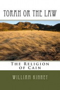 Torah or the Law