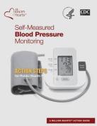 Self-Measured Blood Pressure Monitoring