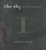 The Sky I: The Art of Final Fantasy