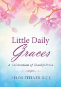 Little Daily Graces