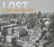 Lost Los Angeles (Lost)
