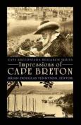 Impressions of Cape Breton