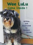 Wee Lulu - Come Inside