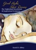 The Nightstand Devotional