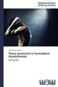 Poeci Sceniczni W Komediach Arystofanesa [POL]