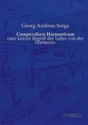 Compendium Harmonicum