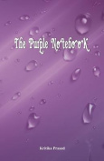 The Purple Notebook
