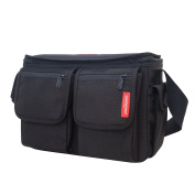 Manhattan Portage Shutterbug Messenger Bag